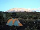 Erlebnis Kilimanjaro