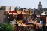 Marokkos Höhepunkte