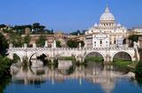 Rom erleben